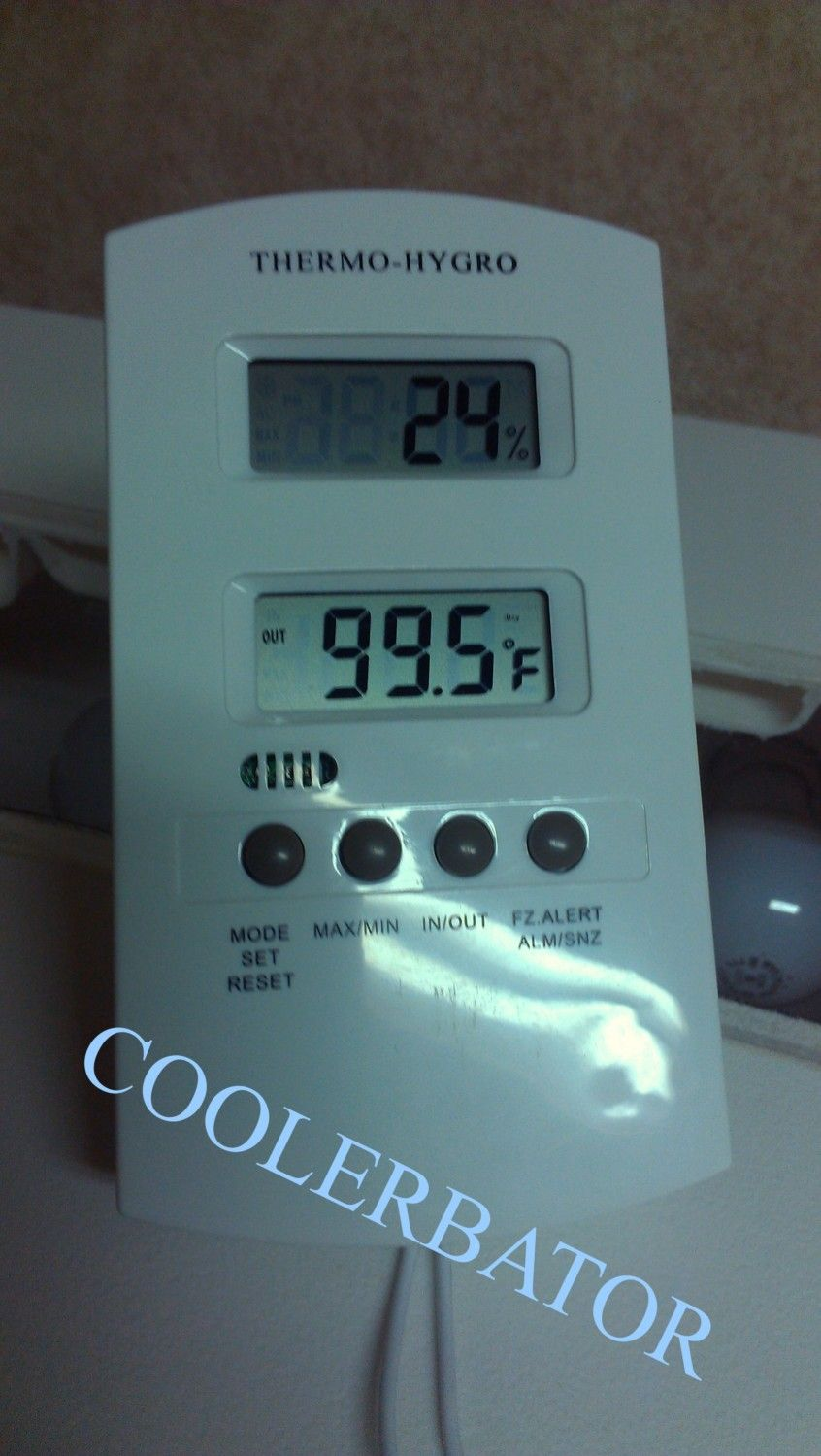Wafer thermostat wiring diagram hook up