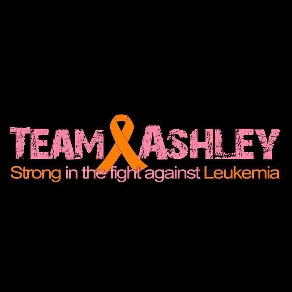 Team Ashley 2.jpg
