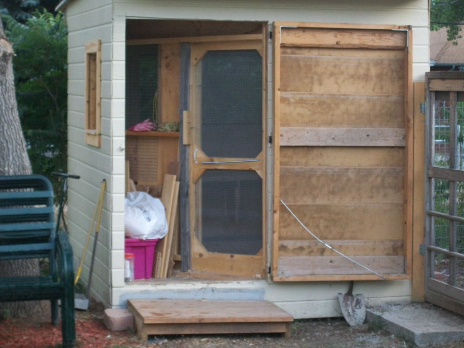 timber wicklow standard for rustic shed sale garden sheds dublin