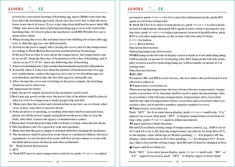 shop Studies in Early Germanic Biblical Literature: Medieval Rewritings, Medieval