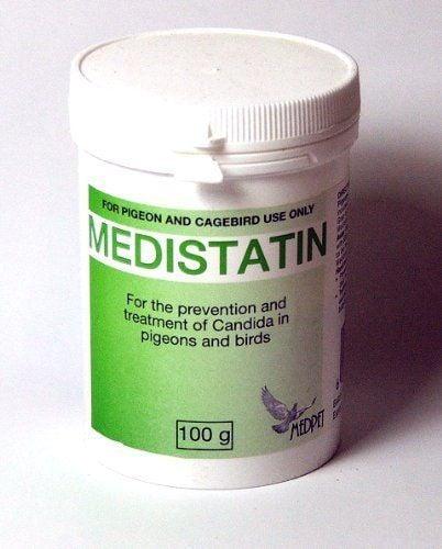 Cipro antibiotic calcium