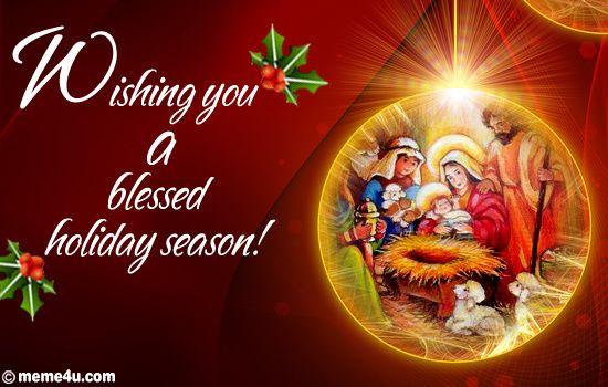 religious-christmas-cards.jpg
