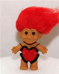 valentine troll.jpg
