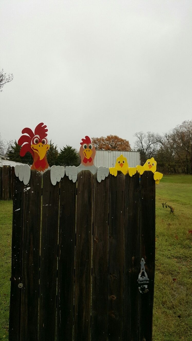Fence Chickens.JPG