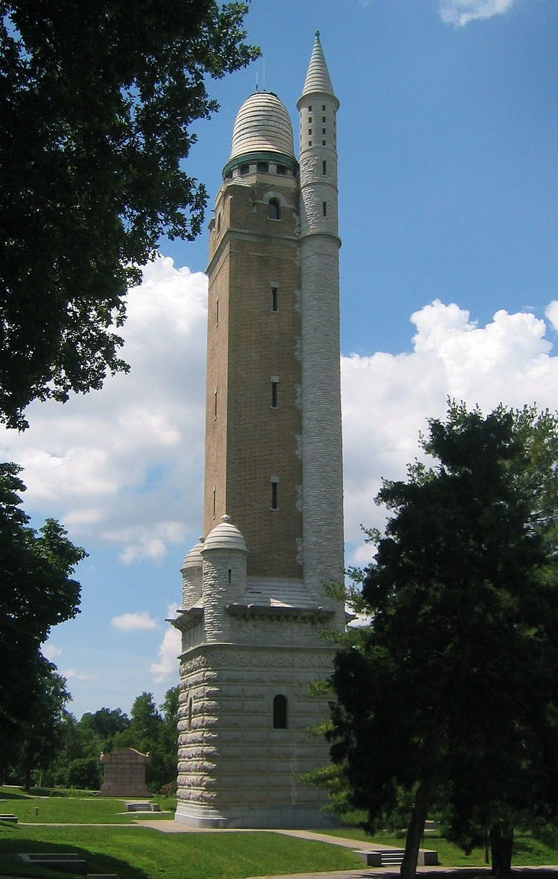 File source: http://commons.wikimedia.org/wiki/File:Compton_Hill_Water_Tower.jpg