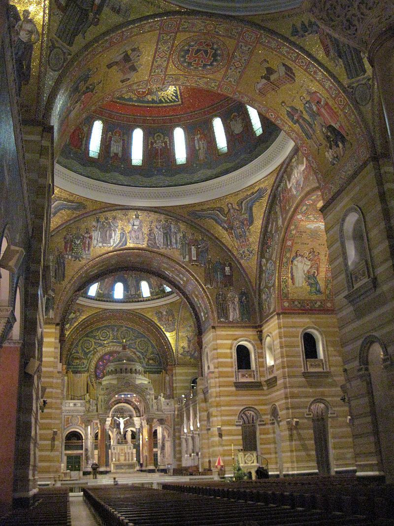 File source: http://commons.wikimedia.org/wiki/File:Cathedral_Basilica,_St_Louis_4024.jpg