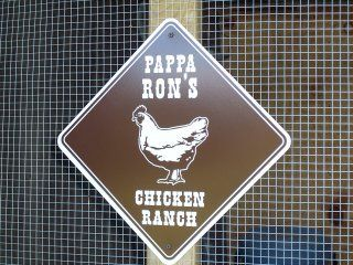 10056_chicken_shed-ranch_sign__1.jpg