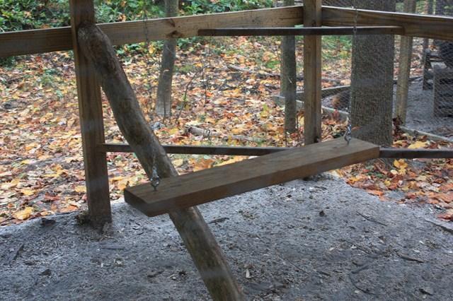 http://www.backyardchickens.com/forum/uploads/103160_img_0360.jpg