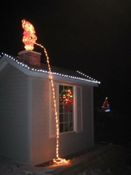 http://www.backyardchickens.com/forum/uploads/10376_holiday.jpg