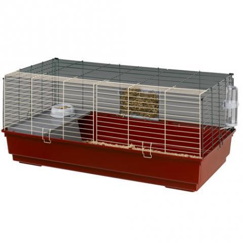 http://www.backyardchickens.com/forum/uploads/104100_quailcage.jpg