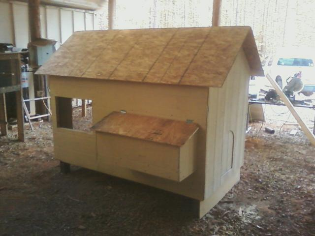 http://www.backyardchickens.com/forum/uploads/105221_image4.jpg