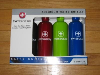 105574_aluminum_water_bottles.jpg