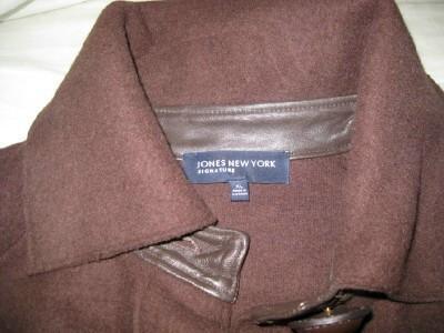 105574_jones_jacket_tag.jpg
