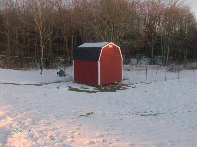 http://www.backyardchickens.com/forum/uploads/12701_hpim2661.jpg