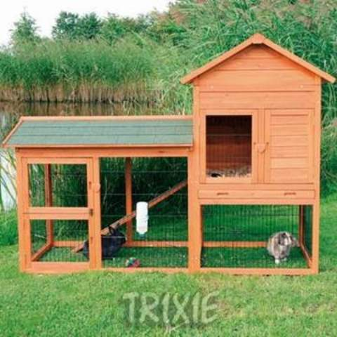 http://www.backyardchickens.com/forum/uploads/15198_resized640x480_w1054733243114.jpg