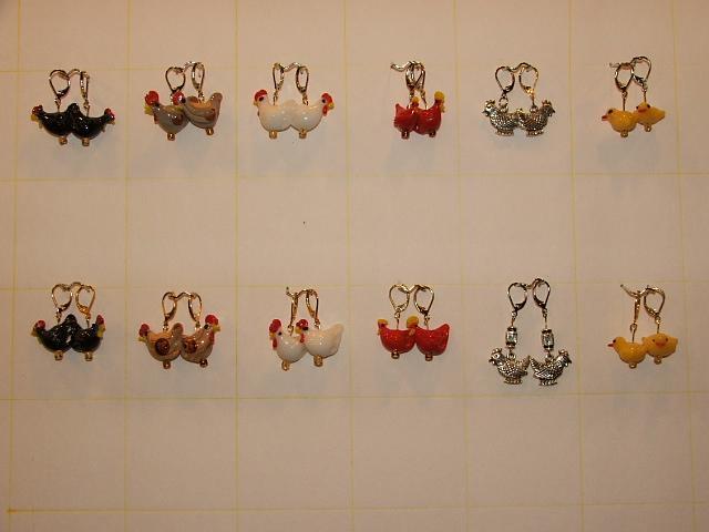 16662_jewelry_2_004.jpg