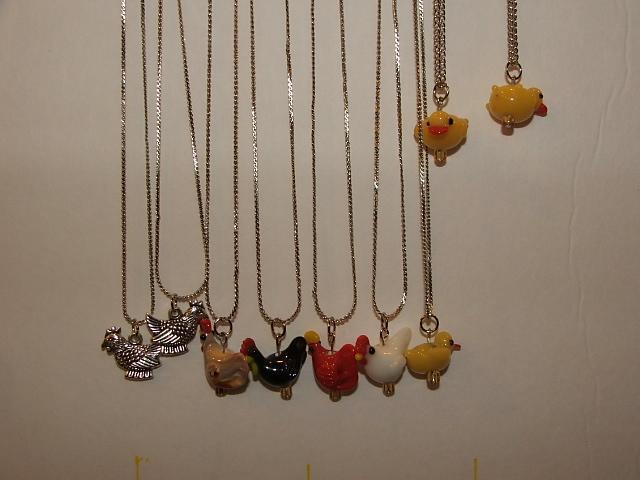 16662_jewelry_2_008.jpg
