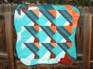 Shyscreations Quilts Backyard Chickens Community