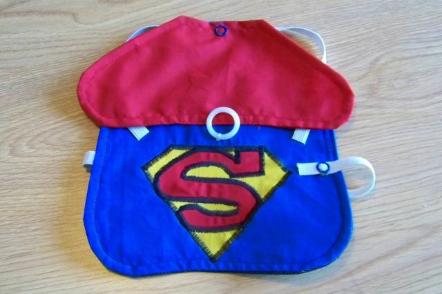 http://www.backyardchickens.com/forum/uploads/17124_superman_costume.jpg