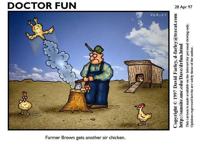 http://www.backyardchickens.com/forum/uploads/19130_airchicken1.jpg
