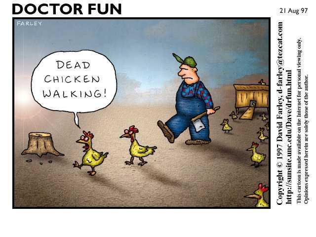 http://www.backyardchickens.com/forum/uploads/19130_deadchicken.jpg