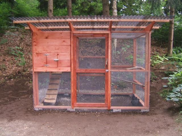 http://www.backyardchickens.com/forum/uploads/22112_coop24.jpg