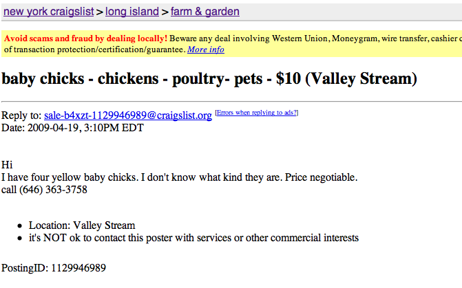 Craigslist long island women seeking men