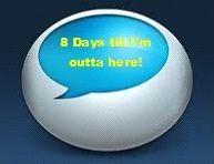 http://www.backyardchickens.com/forum/uploads/25270_says_.jpg