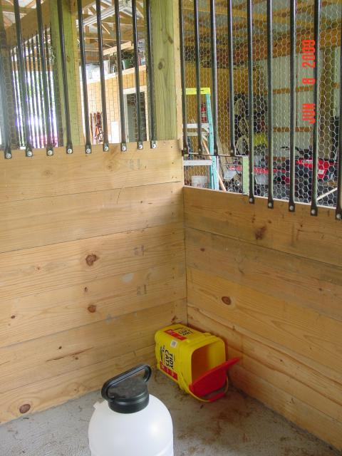 26218_coop_nest_box_area.jpg