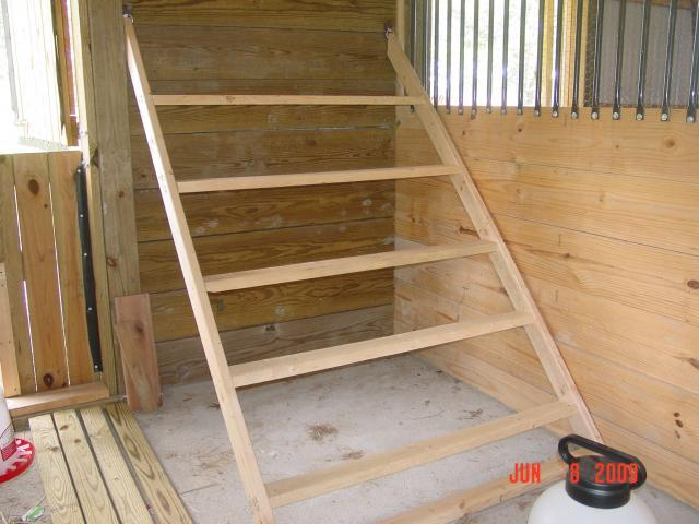 our chicken coop backyard chickens. Black Bedroom Furniture Sets. Home Design Ideas