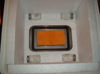 26580_sink-a-bator_011.jpg