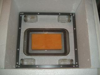 26580_sink-a-bator_016.jpg