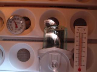 26580_sink-a-bator_021.jpg