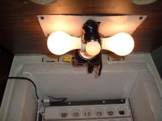 26580_sink-a-bator_024.jpg