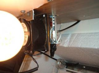 26580_sink-a-bator_025.jpg