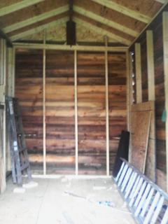 http://www.backyardchickens.com/forum/uploads/26911_072109_132401.jpg