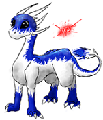 26999_ceirce_by_h2stickman-d315o2n.png