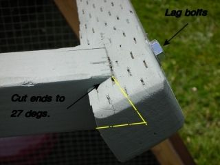 Handle Detail 2