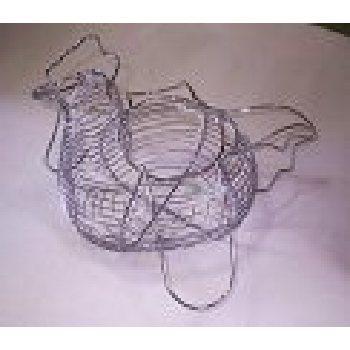 29521_chicken_basket.jpg