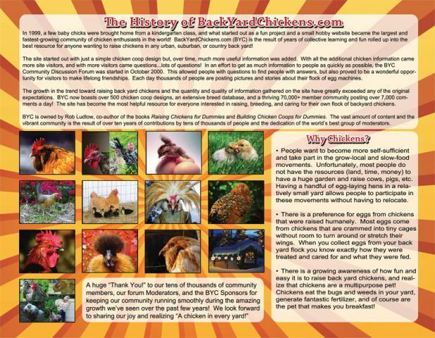 http://www.backyardchickens.com/forum/uploads/2_byc-2011-calendar.jpg