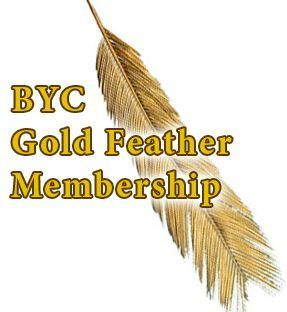 http://www.backyardchickens.com/forum/uploads/2_byc-gold-feather-membership.jpg