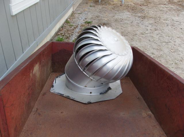30241_galvanized_turbine_vent_for_roof.jpg