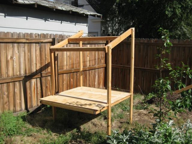 yam coop small backyard chicken coops for sale