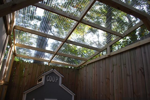 Charming The 25+ Best Clear Roofing Sheets Ideas On Pinterest | Clear Plexiglass  Sheets, Patio Veranda Ideas And Patio Privacy