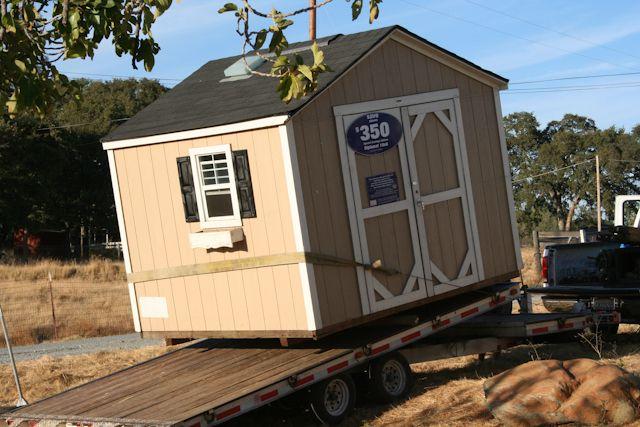 Oko Bi: Firewood shed plans saltbox Info