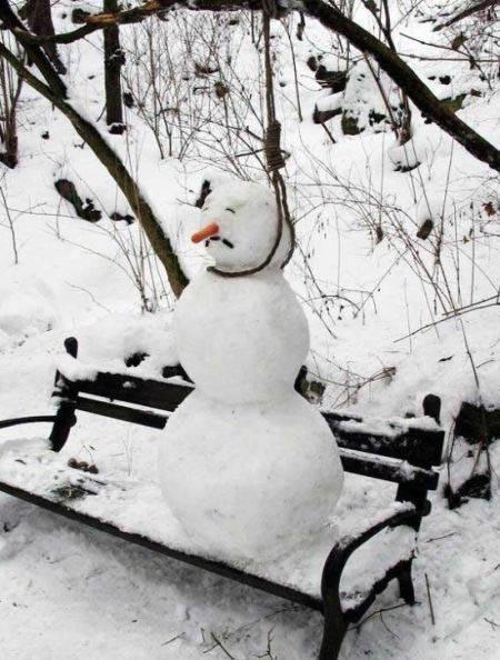 34701_snowman.jpg
