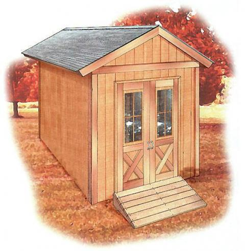 Building Your Own Chicken Coop - Plans, Supplies, & Materials ...