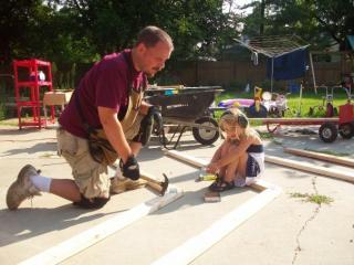 36893_helping_dad_build_rafters.jpg