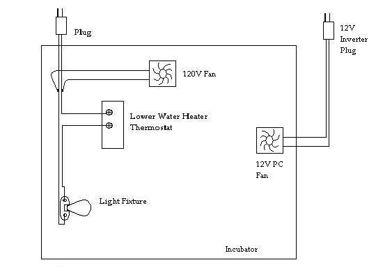 37420_basic_thermostat_wiring Incubator Thermostat Wiring Diagram on gqf incubator wiring diagram, oil furnace ladder diagram, fuel system wiring diagram, remote control wiring diagram, swamp cooler diagram, tattoo machine wiring diagram, high resistance wiring diagram, pump wiring diagram, ignition system wiring diagram,