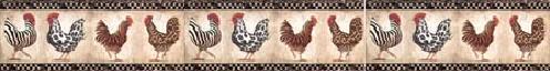 39234_chicken_border.jpg